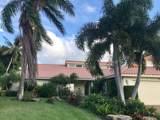 5530 3rd Terrace - Photo 27