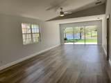 5021 Magnolia Bay Circle - Photo 5