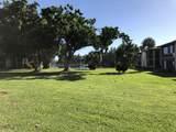 15492 Lakes Of Delray Boulevard - Photo 1