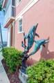 10851 Ocean Drive - Photo 34
