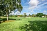 103 Woodsmuir Court - Photo 7
