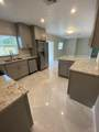 4010 2nd Terrace - Photo 7