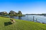 2201 Marina Isle Way - Photo 11