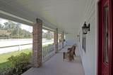 1401 Pelham Road - Photo 6