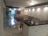 9880 Marina Boulevard - Photo 4