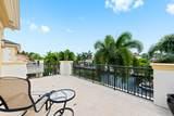 260 Key Palm Road - Photo 26