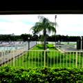 33 Colonial Club Drive - Photo 36