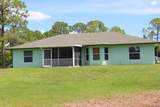 17620 43rd Road - Photo 16