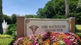 5279 Fountains Drive - Photo 44