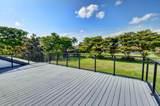 17680 Fieldbrook Circle - Photo 74