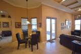 481 South Quick Circle - Photo 11