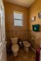 481 South Quick Circle - Photo 15