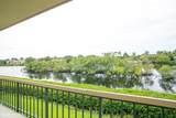 9150 Riverfront Terrace - Photo 6
