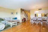 9150 Riverfront Terrace - Photo 7