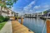 1123 Boca Cove Lane - Photo 51