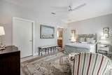 17329 Bermuda Village Drive - Photo 14