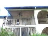 3527 La Palmas Court - Photo 7