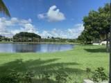 9903 Boca Gardens Trail - Photo 9