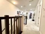 4831 16th Terrace - Photo 12
