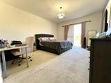 4831 16th Terrace - Photo 14