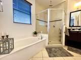 4831 16th Terrace - Photo 15