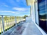 4831 16th Terrace - Photo 18