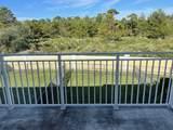 4831 16th Terrace - Photo 19