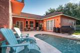 8156 Governors Way - Photo 22