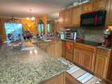 8730 Chevy Chase Drive - Photo 1