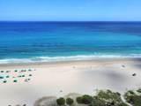 3100 Ocean Drive - Photo 2