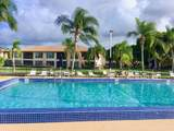 5892 Areca Palm Court - Photo 20