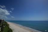 3450 Ocean Boulevard - Photo 22