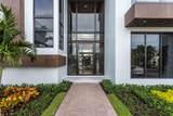 2391 Areca Palm Road - Photo 3