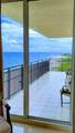 3800 Ocean Drive - Photo 19