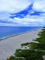 3800 Ocean Drive - Photo 30