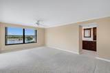 374 Golfview Road - Photo 10