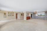 374 Golfview Road - Photo 7