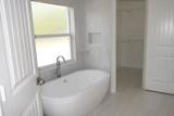 16858 72nd Road - Photo 11