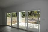 16858 72nd Road - Photo 12