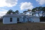 16858 72nd Road - Photo 27