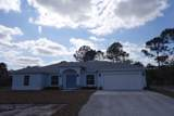 16858 72nd Road - Photo 28