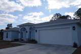 16858 72nd Road - Photo 29
