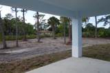 16858 72nd Road - Photo 31