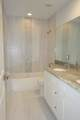 16858 72nd Road - Photo 32