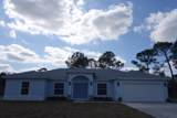 16858 72nd Road - Photo 33