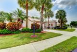 2825 Clearbrook Circle - Photo 4