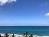 450 Ocean Drive - Photo 6