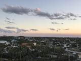 450 Ocean Drive - Photo 7