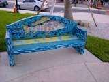 2950 Pine Valley Street - Photo 46