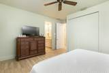 17576 Scarsdale Way - Photo 20